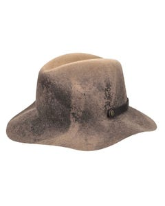 Ashmore Fedora