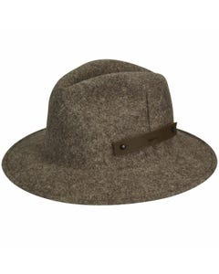 Boley Fedora