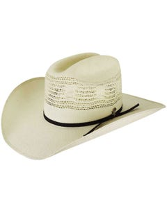 Desert Breeze Bangora Western Hat