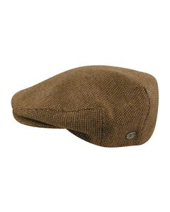 Lord Nailhead Cap