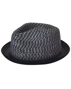 Cain Trilby
