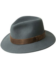 Sperling LiteFelt® Fedora