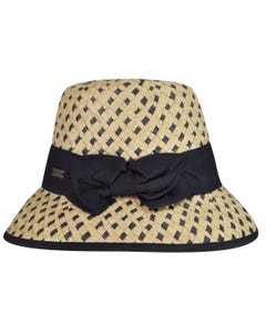 Bridgitte Bucket Hat