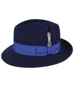 Blixen LiteFelt® Fedora