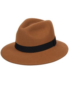Hereford Fedora