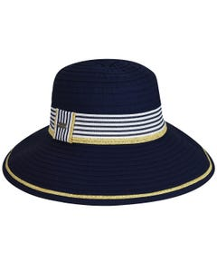 Atlantis Wide Brim Hat