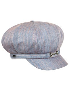 Jocelyn Fashion Cap