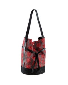 Abelina Bucket Bag