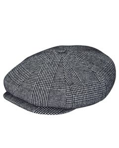 Tweed Ripley Cap