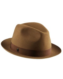 Kingston Fedora