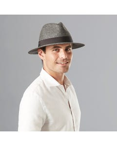 Rob Roy Fedora