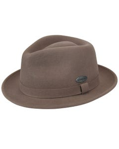 LiteFelt® Hiro Trilby