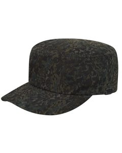 Pattern Army Cap