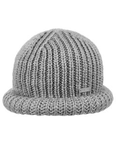 Rolled Beanie