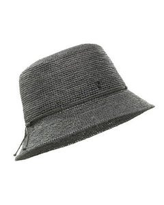 Tony Bucket Hat