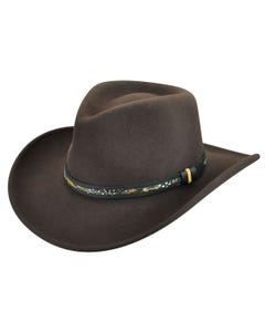 Wind River by Bailey® Recoil Outback