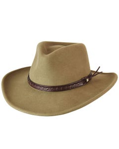 Wind River® Firehole Outback