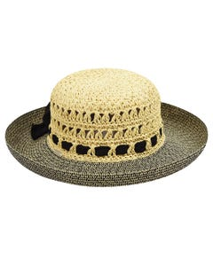 Betmar Maribel Sun Hat