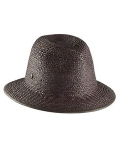 High Noon Fedora