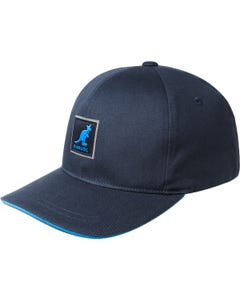 TECH FLEXFIT CAP