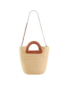 Pinimilla Medium Tote