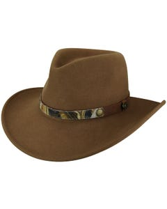 Wind River by Bailey® Upland Outback