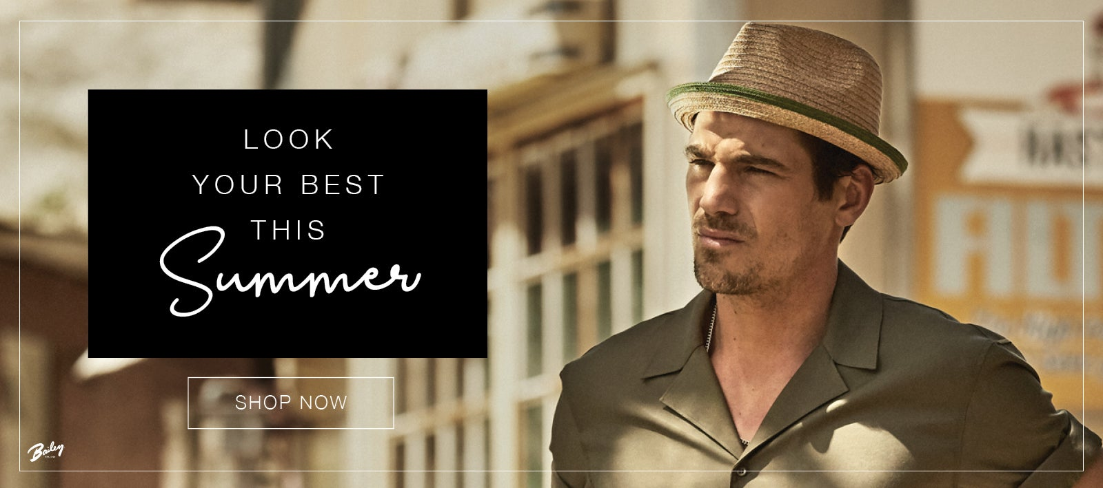 Look Your Best This Summer