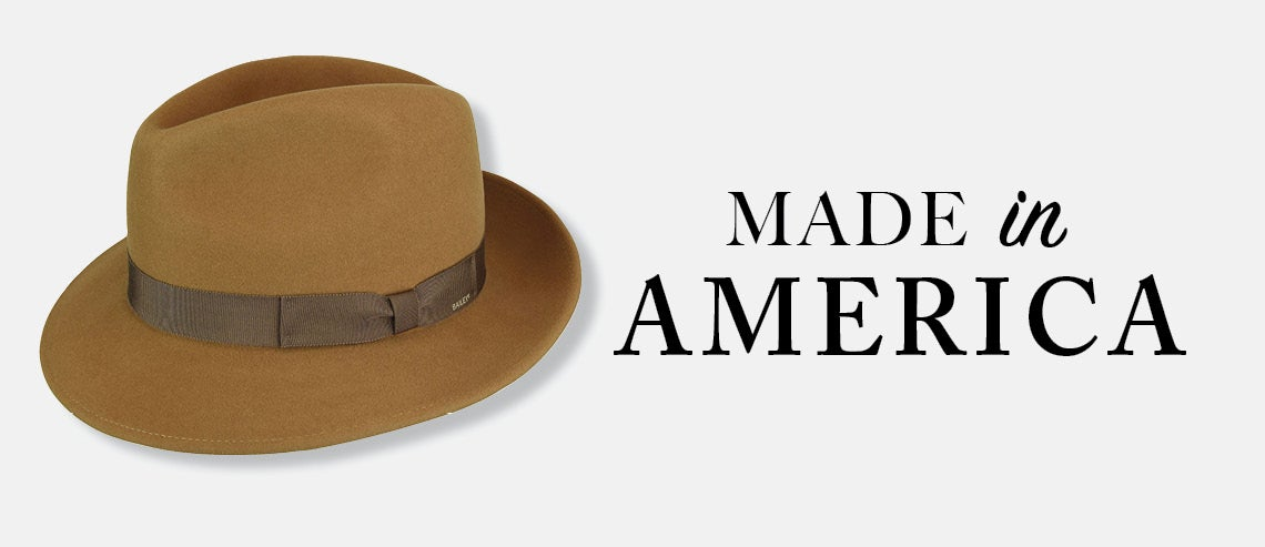 Shop American Made