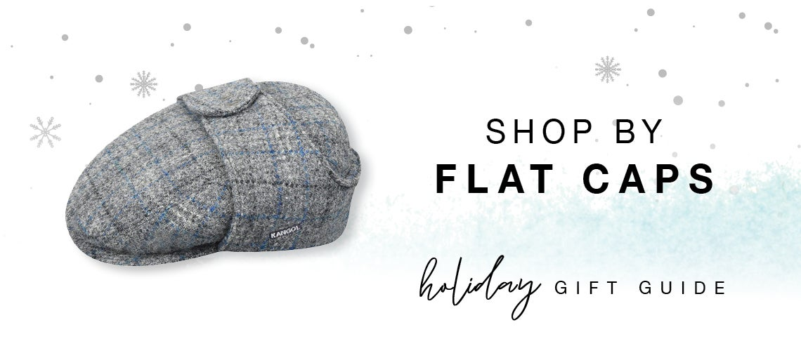 Shop for Flat Caps